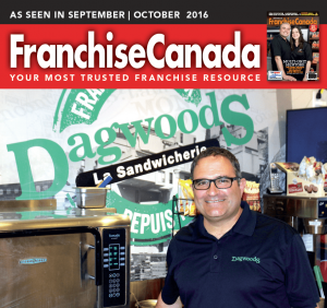 Franchise-Canada-september-october-2016-min